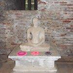 #47 Thuparama (inside) #6