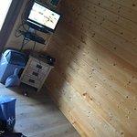 Zdjęcie Newquay View Resort