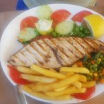 Photo of Medousa Restaurant