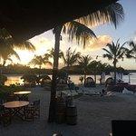 Photo of Shangri-La's Le Touessrok Resort & Spa, Mauritius