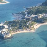 Photo of Shangri-La's Le Touessrok Resort & Spa, Mauritius
