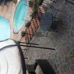 Il Castelluccio Country Resort Foto