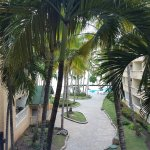 Photo de Coral Costa Caribe Resort & Spa