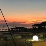 Foto de Insotel Tarida Beach Sensatori Resort
