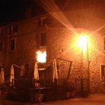 Photo of Borghetto sul Mincio