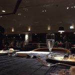Photo de Hotel Sierra resort Hakuba