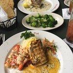 Foto de Lobster Pot