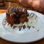 Foto de Miner's Claim Restaurant