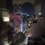 Photo de Golden Central Hotel