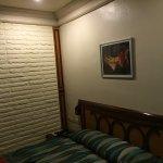 Photo de Citizen Hotel