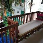 Photo de Vieng Mantra Hotel