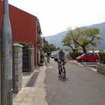Foto de Kotor Bay Tours