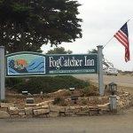 Foto de FogCatcher Inn