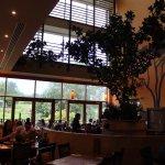 Photo of Chessington Safari Hotel