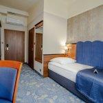 Foto de Hotel Diament Plaza Gliwice