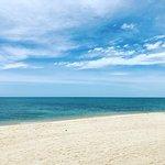 Photo of Lamai Beach