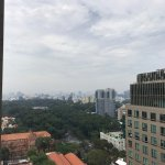 Foto de InterContinental Residences Saigon