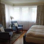 Photo of Romantik Hotel Santis