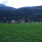 Photo of Agriturismo Rini