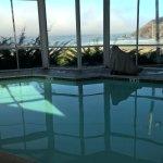 Photo of Pacifica Beach Hotel