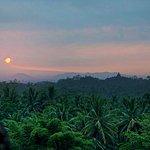 Foto di Plataran Borobudur Resort & Spa