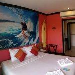 Photo of Must Sea Hotel