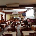 Fotografia de Restaurante Fidely's