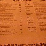 Photo of Pizzeria Napule