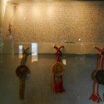 fac similé acte de confédéres 1291