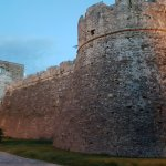 Photo of Borgo Medievale di Agropoli