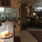 Photo de Restaurant Essofra