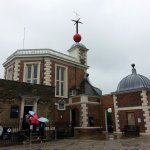 Photo of Royal Observatory Greenwich