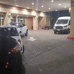 Foto de Embassy Suites by Hilton Charleston