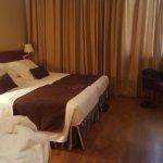 Foto de HLG CityPark Pelayo Hotel