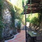 Foto de Hotel Boutique Casa de Orellana