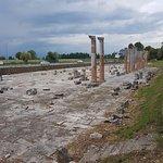 Photo of Foro Romano di Aquileia