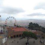 Photo of Tibidabo