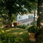 Photo of Villa Nobili B&B