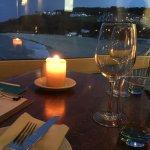 Foto de Pedn Olva Hotel