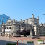 Opera House of Ukraine