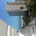 Photo of Protea Hotel by Marriott Cape Town Waterfront Breakwater Lodge