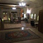 아이딘리 케이브 하우스 호텔의 사진