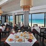 Sol Sirenas Coral Resort ภาพถ่าย