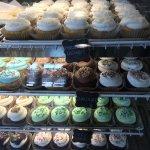 Cake & All Things Yummy