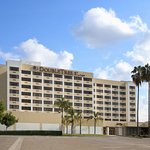 Welcome to DoubleTree by Hilton Hotel Los Angeles - Norwalk.