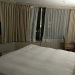 Photo of Dynasty Hotel