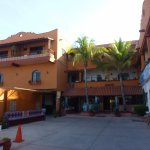 Photo of Posada LunaSol Hotel
