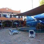 Foto de Posada LunaSol Hotel