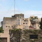 Foto de Hotel Austral Bahia Blanca
