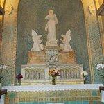 Basilica of Saint Lawrence Foto